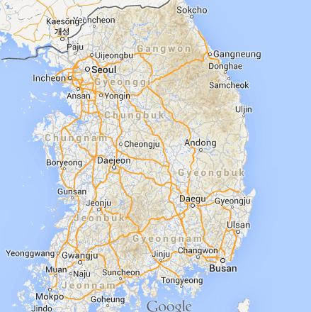 характеристики погода в ансана в процентах южная корея виртуальный мир школы