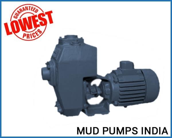 mud pump india