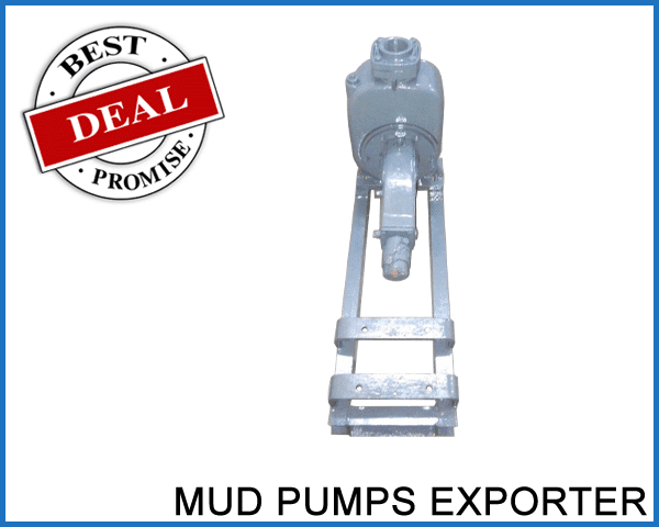 mud-pumps-exporter